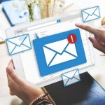 Essential Email Marketing Smartphone Apps