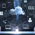 How Cloud Storage can Dramatically Improve your Business Security