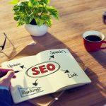 Knowing These Secrets Will Make Your Businesses Rely On SEO Services Look Amazing