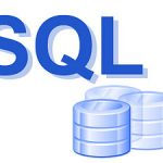 Effective management of SQL with exemplary ideas