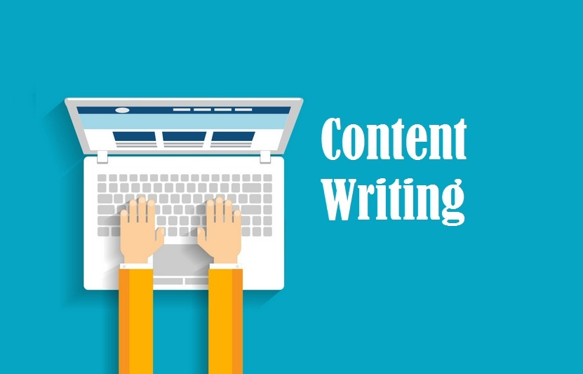 wordsmith writing services Get top quality content writing services at an affordable price for your blog, business website, or social media our expert copywriters have you covered.