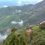 4 reasons that Mussoorie is perfect for Your Next Vacation