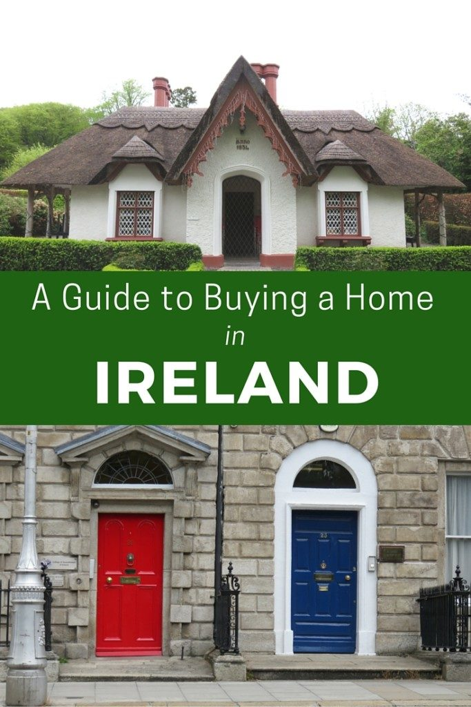 Buying-a-home-in-ireland