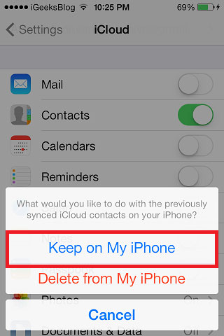 Keep-on-My-iPhone