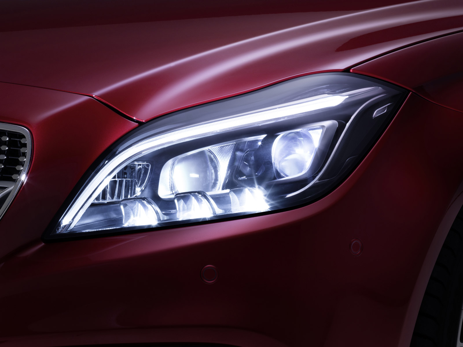 multibeam-led-headlights