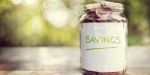 Savings Habit