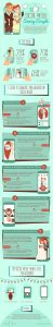 Social-Media-Savvy-Couple-infographic