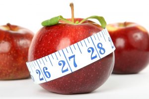 HCG diet help to lose weight