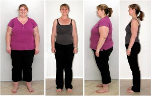 How to make a success of the HCG diet
