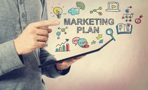 MarketingPlan