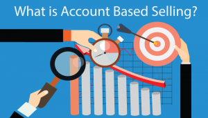 account-based-selling
