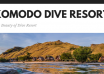 Komodo Dive Resort