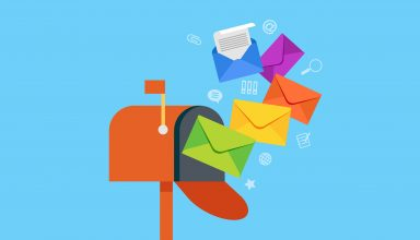 direct_mail_marketing
