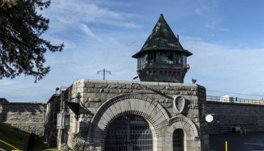 Historic Prisons Around the United States