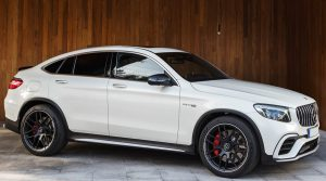 Mercedes-GLC-63-S-Coupe