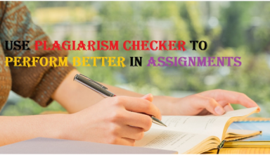 plagrisim checker