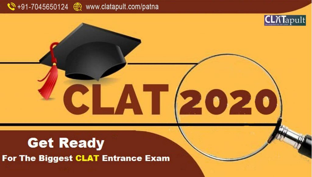 join law coaching for clat exam 2020