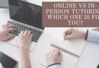 Online Vs In-Person tutoring_ which one is for you_