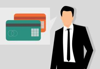 5 Things You Must Know About Cryptocurrency Debit Cards in 2020
