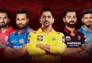 IPL Fantasy League 2020