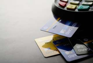 Ban on Credit Card