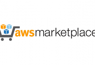 AWS Marketplace