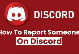 Discord On Desktop Or Mobile