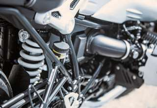 Motorcycle Parts Online